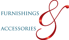 United Furnishings & Home Accessories
