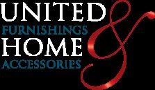 Luxury Home Decor Accessories Yorkshire Uk United Furnishings