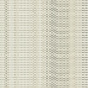 Designer Wallpaper-Array- Chalk/Pewter