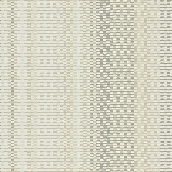 Designer Wallpaper-Array-Slate/Gold/Pewter