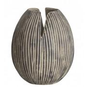 Kafue Vase – Small