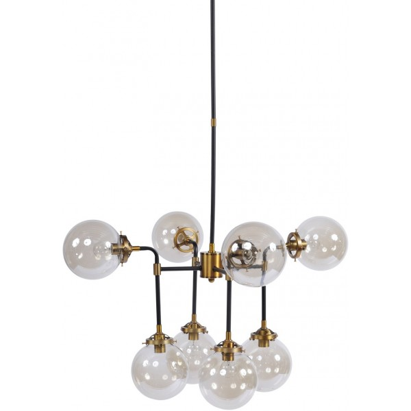 crystal info replacement chandelier epistol accessories chandeliers parts for design with and antique