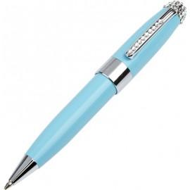 Duchess Pen - Pastel Blue