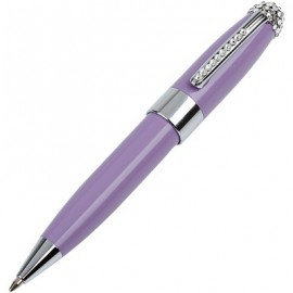 Duchess Pen - Purple