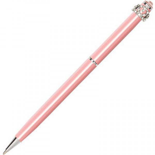 Tiara Pen - Pink