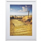 West Wittering Framed Print