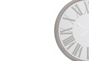 clocks  accessories yorkshire