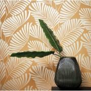 Designer Wallpaper -  Mala