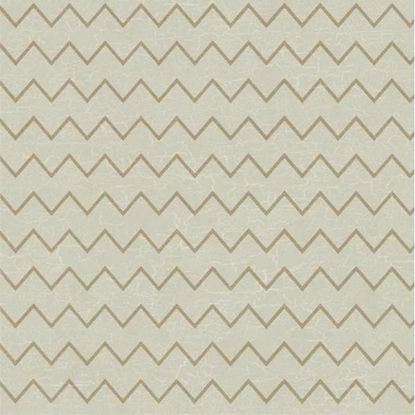 Designer Wallpaper - Oblique Raku
