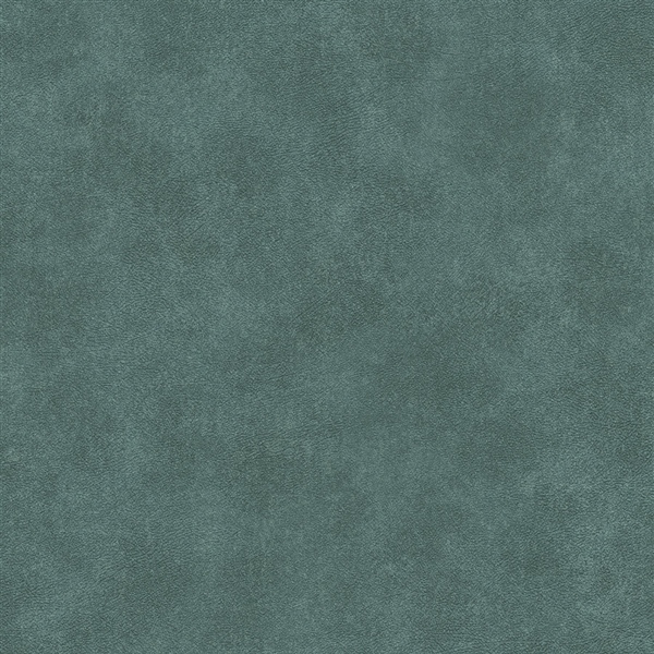 Designer Wallpaper - Brian Yates -  Dark Green