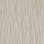 Designer Wallpaper – Japandi Pebble