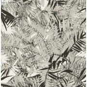 Designer Wallpaper Eden Roc- Nacre