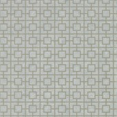 Designer Wallpaper - Taylors - Grey