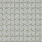 Designer Wallpaper – Taylors – Grey