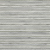 Designer wallpaper- Reed