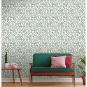 Designer wallpaper - Berries