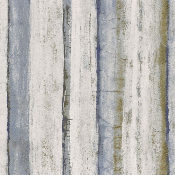 Designer Wallpaper - Glacier