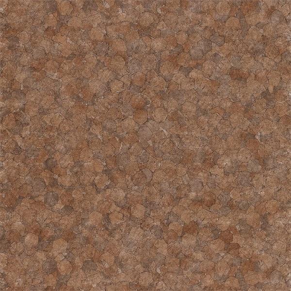 Designer Wallpaper - Kinetic