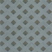 Designer Wallpaper – Ondes Olive