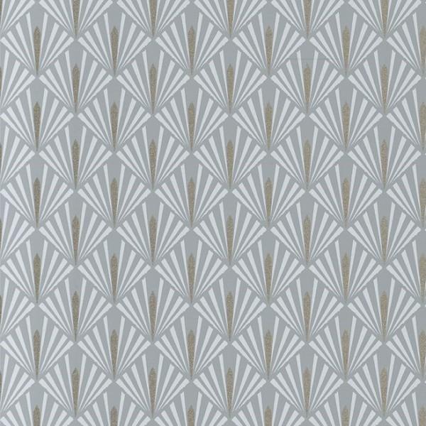 Designer Wallpaper - Stein