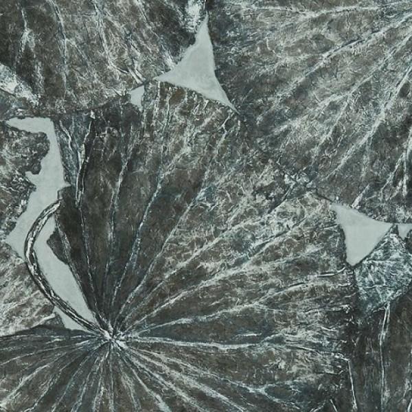 Designer Wallpaper - Taisho Deco