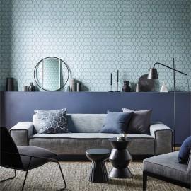 Designer Wallpaper - Japandi Aikyo
