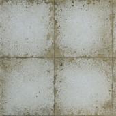 Designer Wallpaper - Lustre Tile