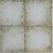 Designer Wallpaper - Lustre Tile