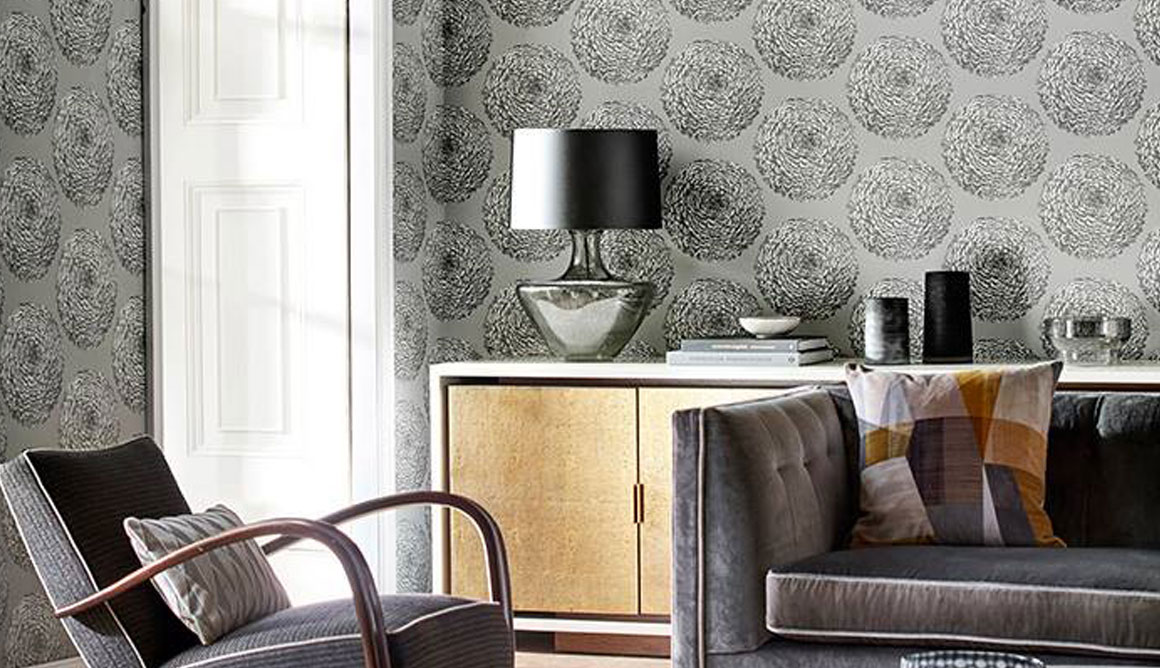 andrea beckett interior designer in yorkshire